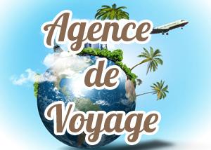 Photo of Suspension de la contribution des agences de voyages au FDCST