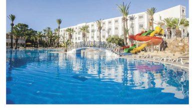 Photo of Que restera-t-il de l'hôtellerie tunisienne  en 2021 ?