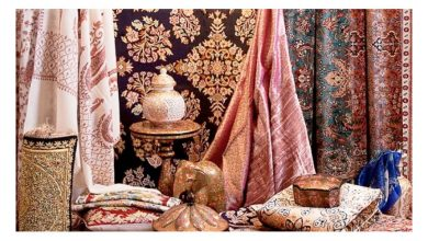 Photo of Semaine de l'artisanat iranien au Musée du Bardo