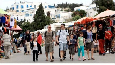 Photo of SEPTEMBRE 2021 : 150 293 ENTREES (+104,6%)