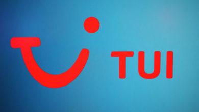 Photo of TUI REPROGRAMME LA TUNISIE