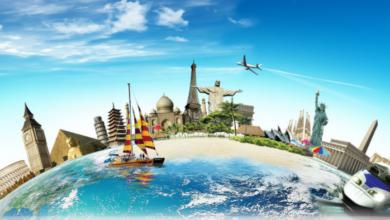 Photo of Tourisme international     Vers une baisse des arrivées de 20 % à 30 %