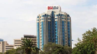 Photo of Coronavirus : la BH met 2 appart-hôtels à la disposition des  Tunisiens bloqués en France
