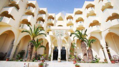Photo of L'hôtel Nahrawess Thalassa Palace et Novostar Tunisia Hotels  dénoncent les manipulations sur les réseaux sociaux