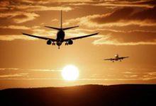 Photo of Remboursement des compagnies aériennes : peu d'espoir?