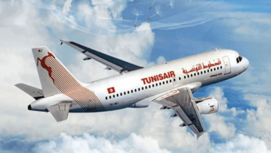 Photo of Tunisair : nouvelles restrictions pour embarquer