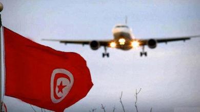 Photo of 10 nouveaux vols pour le rapatriement de Tunisiens de l'étranger