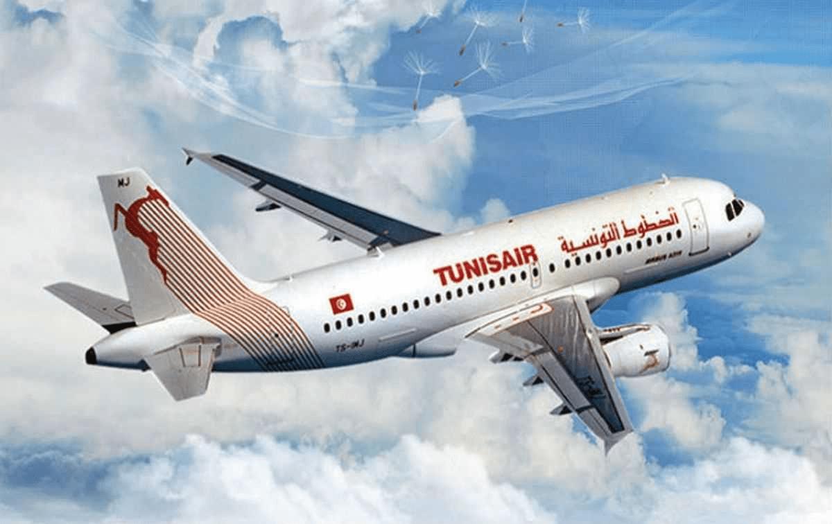 Tunisair atterrira pour la première fois aux Etats-Unis