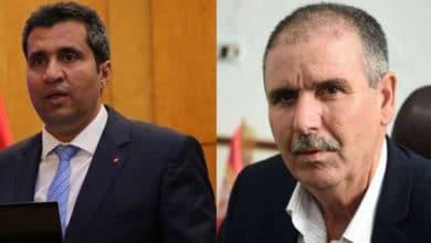 Photo of Tunisair : vers un bras de fer entre l'UGTT et le Ministère ?