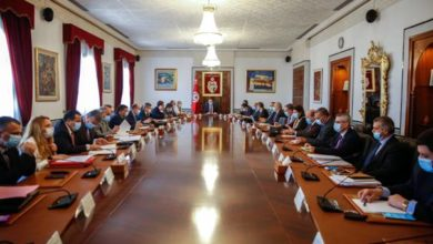 Photo of Conseil des ministres : 2 projets de décrets-lois pour les agences de voyages et le Tourisme