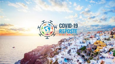 Photo of COVID-19 : L'OMT propose un dispositif d'assistance technique pour le redressement du Tourisme