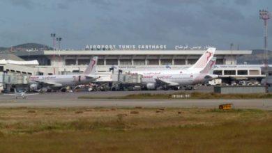Photo of 20  nouveaux vols de rapatriement