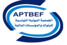 Photo of APTBEF : Report des échéances des entreprises et des professionnels