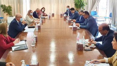 Photo of La BCT explique les mesures de soutien au secteur touristique