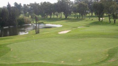 Photo of Golf : la Finale au Kantaoui