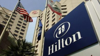 Photo of Le groupe Hilton licencie plus de 2000 employés