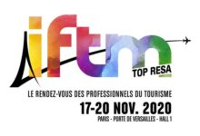 Photo of IFTM Top Résa reporté en novembre