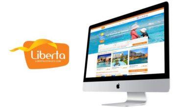 "Photo of Nouveau OTA :""Online Tourism Agency"""