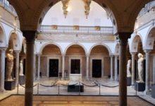 Photo of Les musées célèbrent l'anniversaire de la création de l'Armée Nationale