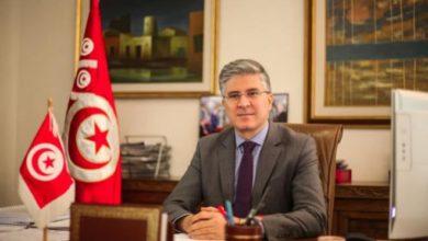 Photo of Mohamed Ali Toumi : « Il est temps de changer de cap et de diversifier l'offre touristique »