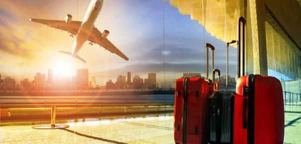 Reprise du tourisme mondial : début prudent d'assouplissement des restrictions