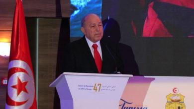 Photo of Reprise : le tourisme tunisien est-il en mesure de relever le défi ?
