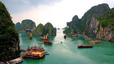 Photo of Vietnam : vers une pérennisation du visa électronique