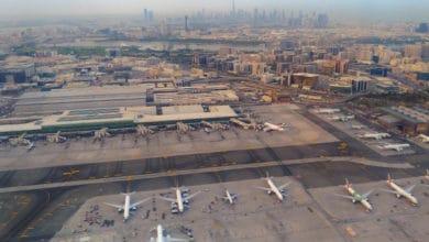 Photo of Les quarantaines menacent les compagnies aériennes d'Afrique et du Moyen-Orient