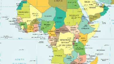 Photo of L'Afrique a perdu près de 55 milliards de dollars en voyages et Tourisme