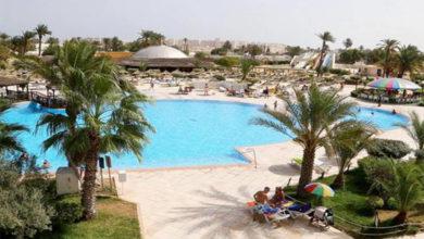 Photo of Réouverture du Jerba Sun Club