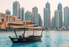 Photo of Dubaï rouvre ses frontières