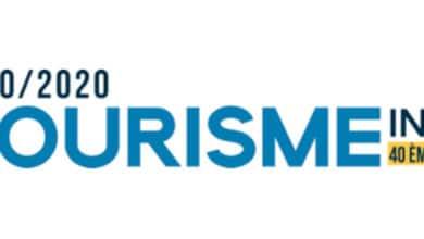 Photo of Tourisme Info prend des vacances (bien méritées)