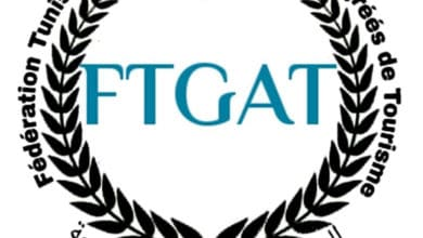 Photo of FTGAT: AGE