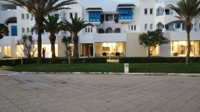 Photo of The Mirage, Resort and Spa : une oasis maritime à Hammamet