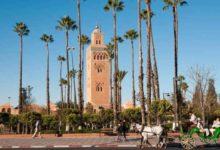 Photo of Le Maroc plus cher que la Turquie, l'Égypte et la Tunisie