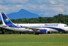 Photo of 16 nouveaux vols de rapatriement