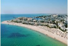 Photo of Sousse : plus 3 000 touristes tunisiens et étrangers
