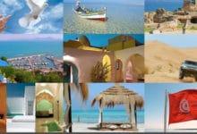 Photo of Comment commercialiser les produits du tourisme durable ?
