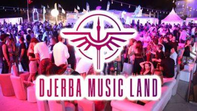 Photo of « Djerba Music Land » by Radisson Blu : 5e édition