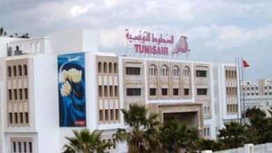 Photo of Tunisair : le limogeage du PDG confirmé