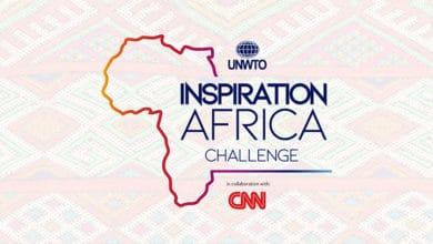 Photo of Inspiring Africa – Branding Challenge'