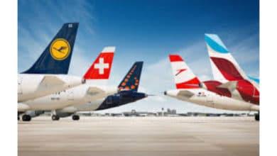 Photo of Lufthansa va supprimer plus d'emplois et réduire davantage sa flotte