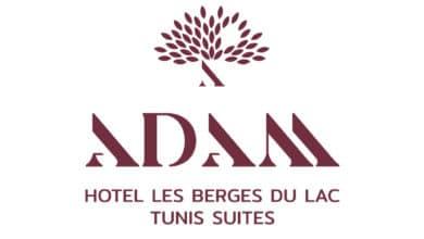 Photo of Avani Suites rebaptisé Adam Hotel Suites
