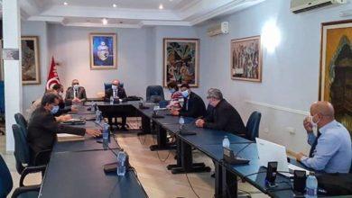 Photo of Qui sera le nouveau PDG de Sousse Nord ?