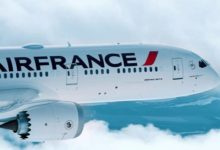 Photo of Air France : des billets totalement flexibles jusqu'au 31 mars 2021