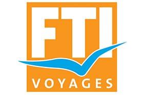 Photo of FTI Voyages programme la Tunisie pour l'hiver 2020/21
