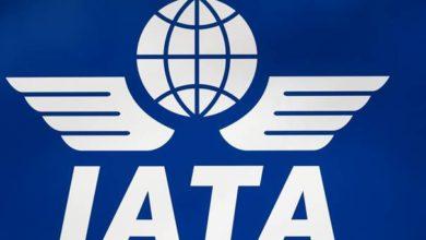 Photo of L'IATA demande la levée des quarantaines
