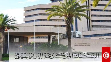 Photo of BCT : report de paiement des crédits