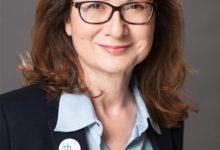 Photo of Dorra MILAD, nouvelle Présidente de la FTH
