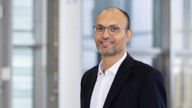 Photo of Qui est Wassef Ayadi le nouveau PDG de Tunisair ?